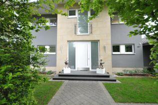 Einfamilienhaus in Verl  - Sürenheide