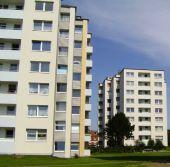 2 - Zimmer-Wohnung in Kappeln-Ellenberg