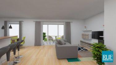 wohnung kaufen pforzheim b chenbronn eigentumswohnung. Black Bedroom Furniture Sets. Home Design Ideas