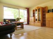 VERKAUFT: Gut geschnittene, helle 2-Zimmer-Wohnung mit Balkon...