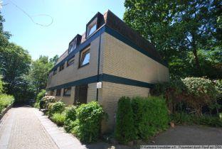 Sonstiges Haus in Hamburg  - Othmarschen
