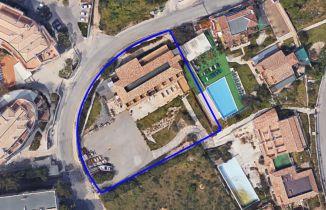 Apartment in Porto de Mós