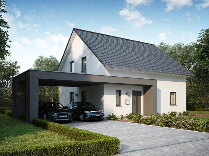 Haus Kaufen In Wetzlar Gemeinde Huttenberg Wohnpool De