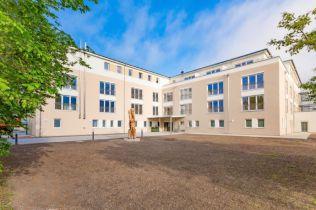 Apartment in Maisach  - Überacker