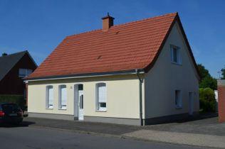 Einfamilienhaus in Rheine  - Mesum