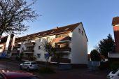 RUDNICK bietet RENDITE oder Eigennutzung 4-Familienhaus in Bestlage von Gehrden