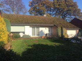 Haus in Bönningstedt