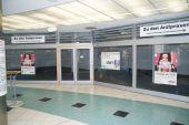 Attraktive Büro-/Praxis- oder Verkaufsfläche im  1. OG eines Einkaufszentrums...