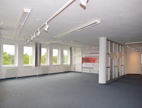 Bürofläche in Krefeld  - Fischeln