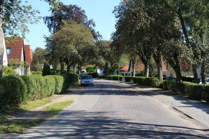 Haus kaufen in Rostock Brinckmansdorf