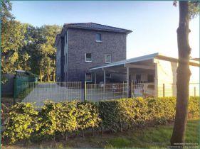 Einfamilienhaus in Bösel  - Bösel