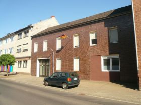 Haus Kaufen Alsdorf Hauskauf Alsdorf Bei Immonet De