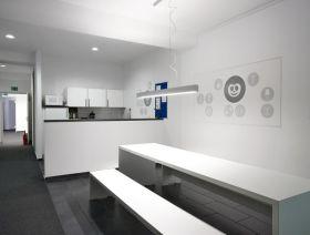 Bürofläche in Bonn  - Dransdorf