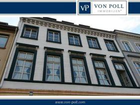 Sonstiges Haus in Krefeld  - Stadtmitte