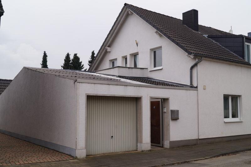 haus kaufen in d ren arnoldsweiler. Black Bedroom Furniture Sets. Home Design Ideas