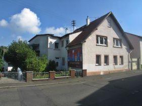 Einfamilienhaus in Wiesbaden  - Medenbach