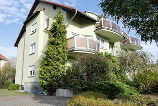 Apartment in Gräfenhainichen  - Gräfenhainichen