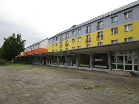 Einzelhandelsladen in Magdeburg  - Alte Neustadt
