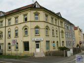 2-Raum-Wohnung Nähe Weinaupark