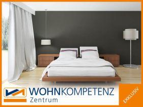 Erdgeschosswohnung in Schifferstadt