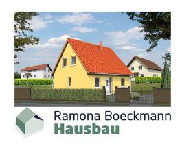 Wohngrundstück in Vorbeck
