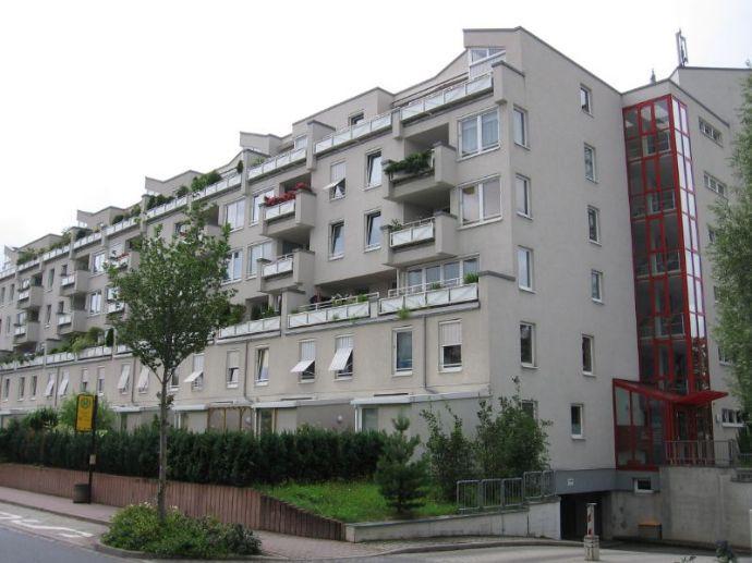 ++In Renovierung++Balkon, Ankleideraum, Gäste-WC++