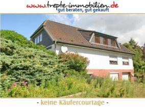 Zweifamilienhaus in Kattendorf