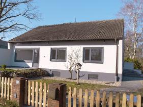 Einfamilienhaus in Nahe