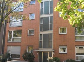 Apartment in Köln  - Sülz