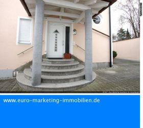 Etagenwohnung in Eitensheim