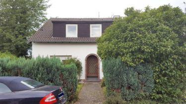 Einfamilienhaus in Wachtberg  - Niederbachem