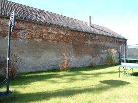 Sonstiges Haus in Stahnsdorf  - Stahnsdorf