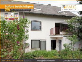 Immobilien Von Privat In Koblenz Bei Immonet De