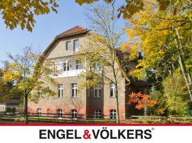 Wohnung in Birkenwerder