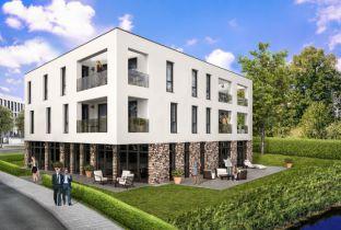 Wohnung in Dortmund  - Hörde