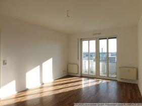 Wohnung in Chemnitz  - Sonnenberg
