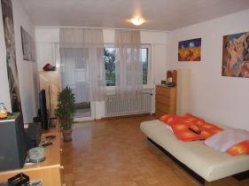 Zimmer in Filderstadt  - Sielmingen