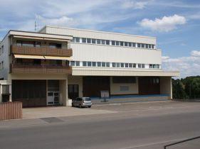 Besondere Immobilie in Kornwestheim  - Kornwestheim-Pattonville