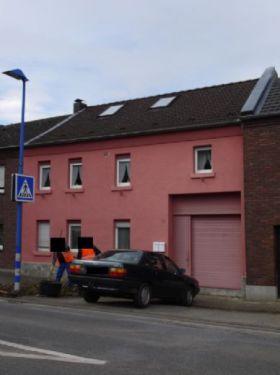 Zweifamilienhaus in Niederzier  - Niederzier