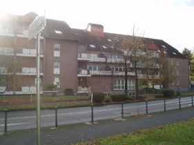 Apartment in 											Monheim 											 - Monheim