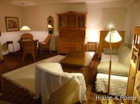 Zimmer in Hamburg  - Rissen