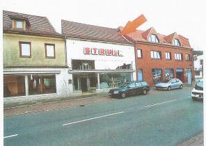 Reihenmittelhaus in Bremen  - Blumenthal