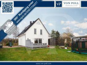 Einfamilienhaus in Rostock  - Krummendorf