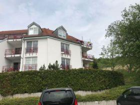 Wohnung Kaufen Jena Süd Eigentumswohnung Jena Süd Bei Immonetde
