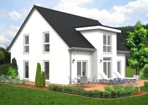 haus kaufen bad harzburg hauskauf bad harzburg bei. Black Bedroom Furniture Sets. Home Design Ideas