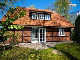 Sonstiges Haus in Lügde  - Elbrinxen