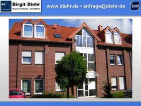 Etagenwohnung in Linnich  - Linnich