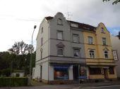 Gepflegtes Wohn-/Geschäftshaus in Dieringhausen