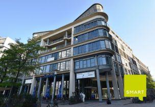 Besondere Immobilie in Köln  - Neustadt-Nord