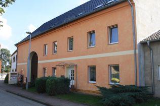 Bauernhof in Oschersleben  - Klein Oschersleben